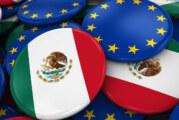 UE – Mexique : « Accord de principe » sur un nouveau traité de libre-échange !