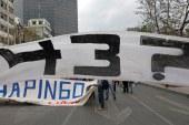 Ayotzinapa – L'enquête sur la disparition des 43 étudiants se poursuit !