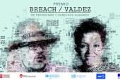 Dossier – Le journaliste assassiné Javier Valdez, symbole de la liberté de la presse au Mexique !
