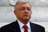 Andres Manuel Lopez Obrador accroît son avance dans les sondages !