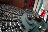 Le Mexique abroge le statut d'immunité de la fonction présidentielle !