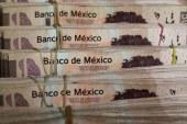 Des pirates informatiques ont dérobé des millions aux banques mexicaines !