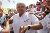 Dossier – López Obrador fait-il peur aux marchés et milieux économiques ?