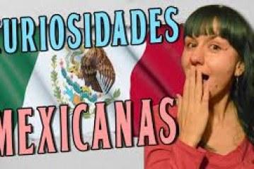 SEV en voyage –  Aliments exotiques pour les français: sortie au marché mexicain ! (Video)