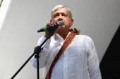 «AMLO» au jour le jour – Le Président élu déclare le Mexique en situation de faillite !
