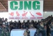 Sécurité – Le gouvernement chasse le Cartel Jalisco Nueva Generacion (CJNG) d'El Mencho !