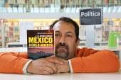 Point de vue – Quand aujourd'hui on extrait plus de métaux au Mexique que durant la colonisation !