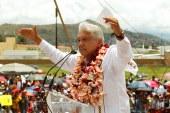 Table ronde – Quel projet de transformation de gauche pour le Mexique ?