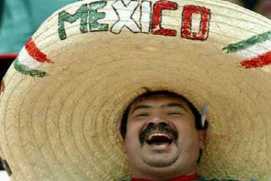 Recherche – Pourquoi les Mexicains sont-ils plus heureux que les autres ?