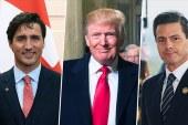 Dossier Alena – Le Mexique veut signer l'AEUMCau G20 le 29 novembre prochain !