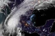 L'ouragan Willa, de catégorie 3 a touché terre au Sinaloa, Mexique ! (Videos)