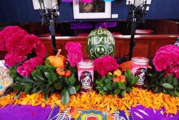 «Qué Onda Mexico?» – Une nouvelle émission TV franco-mexicaine en ligne ! (Vidéo)