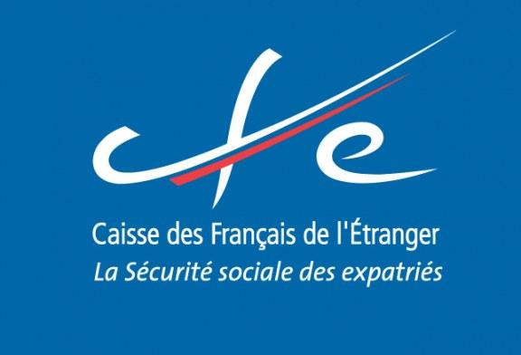 Assurances Santé-La réforme de la CFE votée au Parlement !