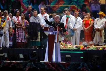 Dossier – AMLO au pouvoir ! Quel programme pour quel Mexique ?