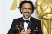 Le mexicain Alejandro González Inárritu, président du Jury du festival de Cannes 2019 !