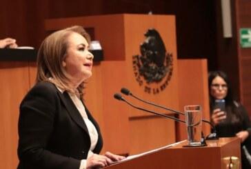 Justice – Du rififi à la Cour suprême du Mexique !