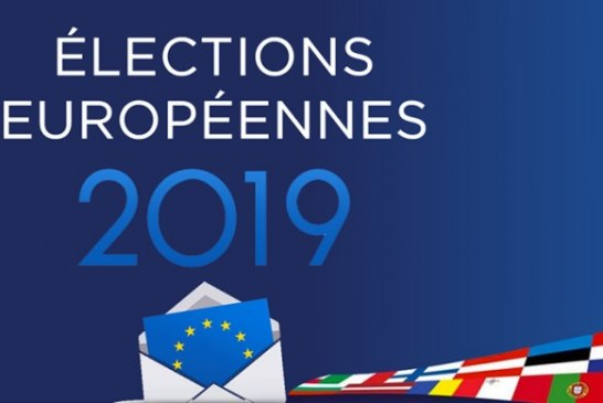 Élections européennes 2019 : mode d'emploi pour les Français résidant à l'étranger !