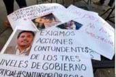Mexique – Un troisième journaliste abattu depuis le début de l'année !