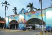 Islas Marias – Une prison tropicale qui deviendra un centre culturel !