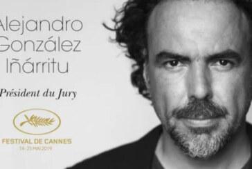 Cinéma – Cérémonie d'ouverture du 72e Festival de Cannes ! (Videos)