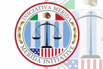 Le président Lopez Obrador ne veut plus de l'aide militaire nord-américaine !