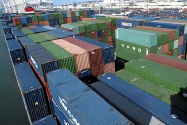 Dossier – La guerre commerciale entre la Chine et les Etats-Unis favorise le Mexique !