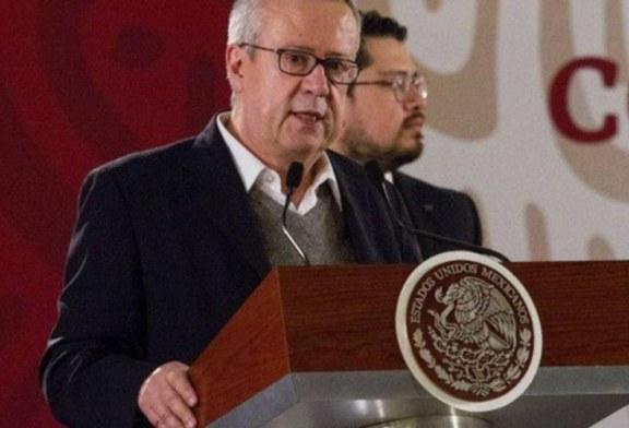 Le Mexique enregistre une croissance nulle au deuxième trimestre !
