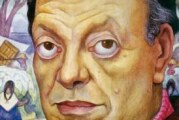 Cet artiste mexicain qui travailla à la fois pour Staline et pour les Rockefeller !