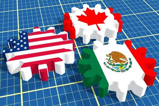 L'accord avec le Canada et le Mexique ne va pas être approuvé, estime Trump !