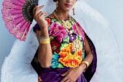 Pourquoi cette couverture de Vogue Mexique va entrer dans l'histoire !