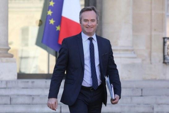 Réunion au sommet – Que décide le gouvernement pour les français de l'étranger ?