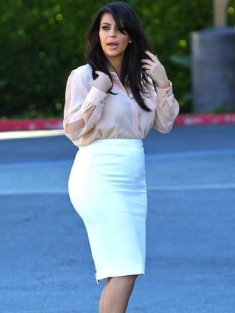kim-kardashian-and-baby-bump