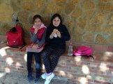 New_Foto 20-11-14 14 41 56