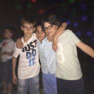 IMG-20150507-WA0071