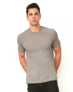 41d65c35371a Top 5 Quality T Shirts to Use For Printing & Branding