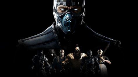 Mortal Kombat XL: La versión completa de un imprescindible de la ...