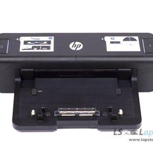 HP Docking station