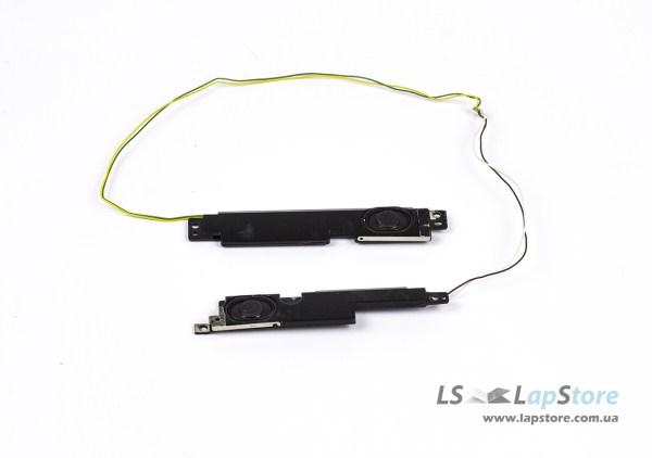 Динамики Lenovo T61