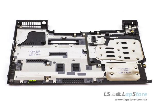 Нижняя часть Lenovo T61