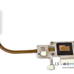 Радиатор охлаждения Toshiba A665