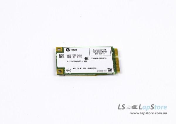 WiFi плата Lenovo T61