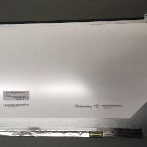 Laptop Scherm 15,6inch 1366×768 Glossy Wide Slimline 30-pin (LED)