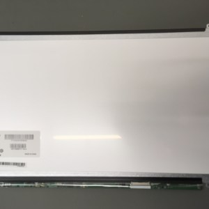 Laptop Scherm 15,6inch 1366×768 Glossy Wide Slimline 40-pin (LED)