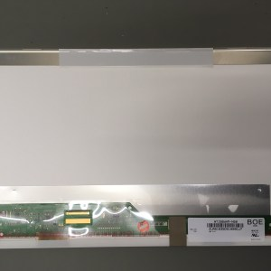 Laptop Scherm 15,6inch 1366×768 Glossy Wide (LED)