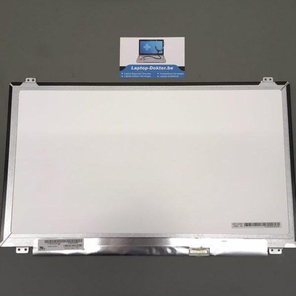 15.6 inch LCD Scherm FHD mat 30Pin eDPSlim *Pulled*