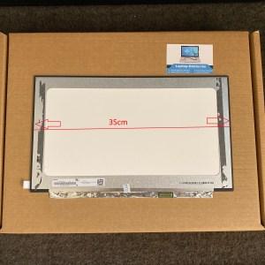 Laptop Scherm 15,6inch 1920×1080 Matte Wide Slimline 30-pin zonder Brackets