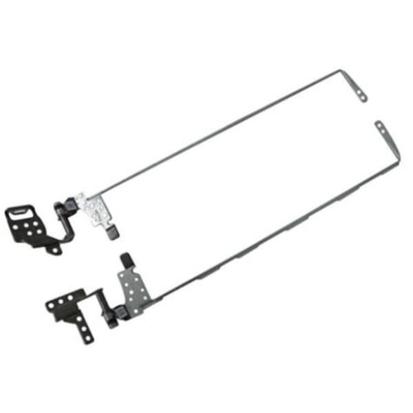 Acer Nitro 5 Laptop LCD Scharnieren Links + Rechts