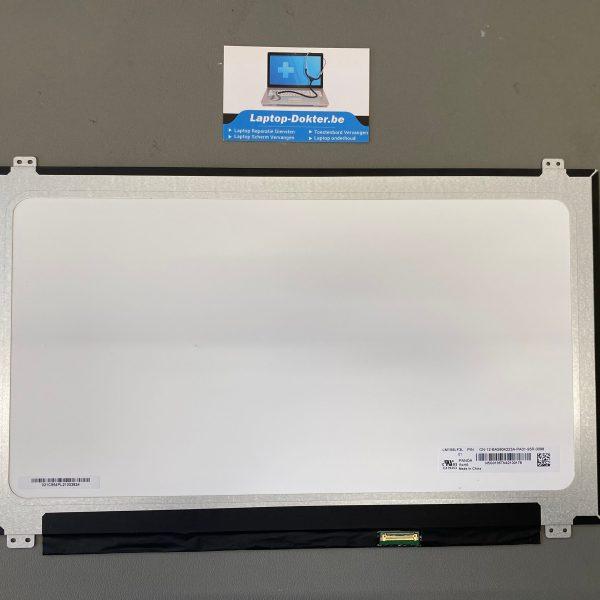 Laptop Scherm 15,6inch 1920×1080 Glossy IPS Slimline 30-pin (LED)