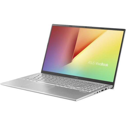 ASUS VivoBook 17 X712FA i5 17,3inch FHD