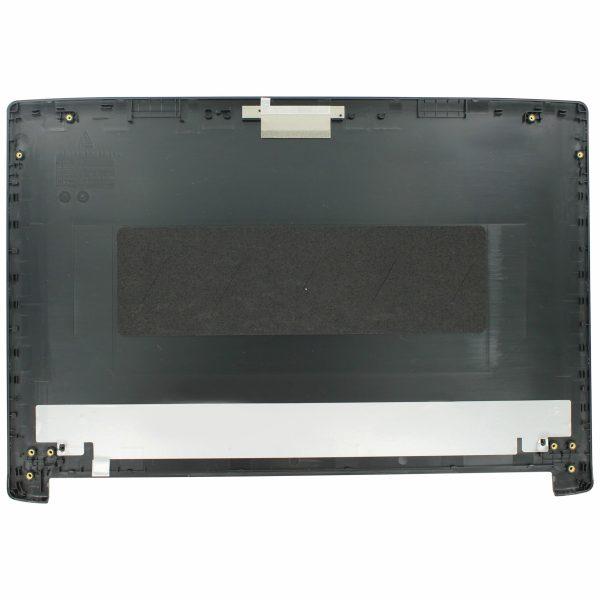 60.GP4N2.002 Acer Laptop LCD Back Cover voor Acer Aspire A515 – Zwart
